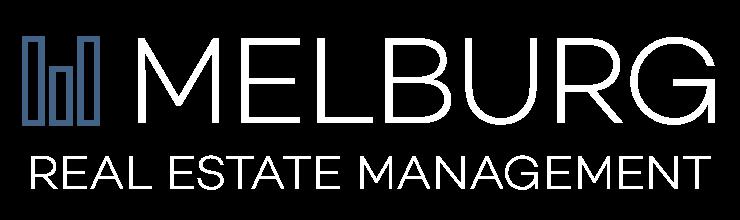 Melburg Logo